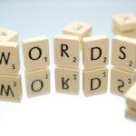英語への自信を獲得する方法【英会話頻出の単語を厳選してご紹介します】
