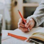 英語の勉強を継続するための効果的なメソッド【目的や意思は必要ない】