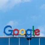 アメリカ版のGoogleで世界にアクセス【情報量は日本の15.88倍】