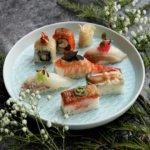 「Google Arts&Culture×英語」で日本の食文化を世界へ発信!